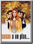 Susan a un plan FRENCH DVDRIP 1998