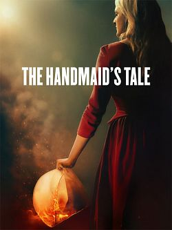 The Handmaid's Tale : la servante écarlate S03E13 FINAL FRENCH HDTV