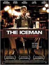 The Iceman FRENCH DVDRip 2013