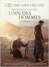 Loin des hommes FRENCH DVDRIP 2014