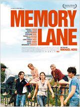 Memory Lane FRENCH DVDRIP 2010