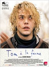 Tom à la ferme FRENCH DVDRIP AC3 2014