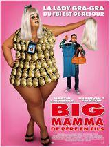 Big Mamma : De Père en Fils FRENCH DVDRIP 2011