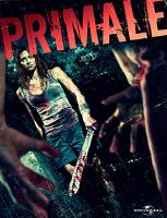 Primale FRENCH DVDRIP 2011