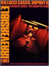 Irréversible FRENCH DVDRIP 2002