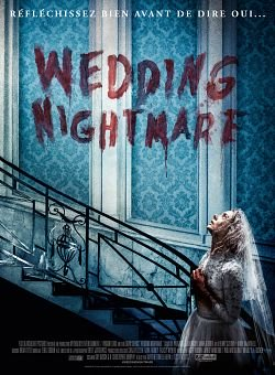 Wedding Nightmare FRENCH DVDRiP 2019