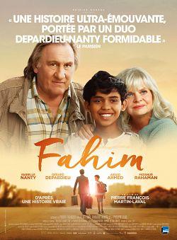Fahim FRENCH WEBRIP 2020