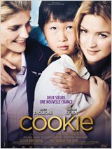 Cookie FRENCH DVDRIP 2013