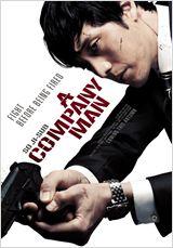A Company Man (Hoi-sa-won) FRENCH DVDRIP 2013