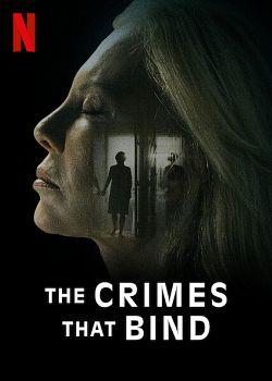 Les Crimes qui nous lient FRENCH WEBRIP 1080p 2020