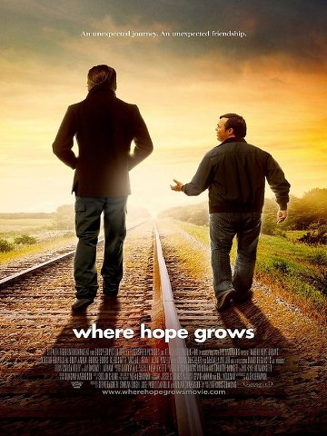 Where Hope Grows FRENCH DVDRIP x264 2016