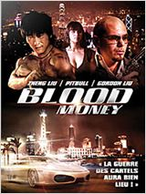 Blood Money FRENCH DVDRIP AC3 2013
