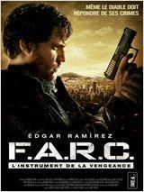 F.A.R.C. L'instrument de la vengeance FRENCH DVDRIP 2012