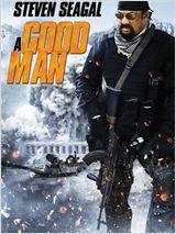 A Good Man FRENCH DVDRIP x264 2014