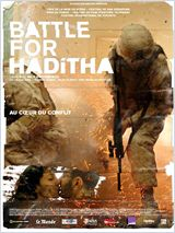 Battle For Haditha DVDRIP FRENCH 2008