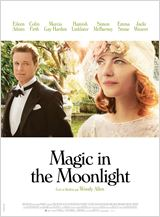 Magic in the Moonlight FRENCH DVDRIP 2014