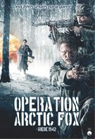Opération Artic Fox FRENCH DVDRIP 2011