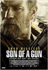 Son of a Gun FRENCH BluRay 1080p 2015