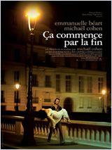 Ça commence par la fin FRENCH DVDRIP 2010
