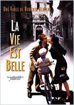 La Vie est belle FRENCH DVDRIP 1998