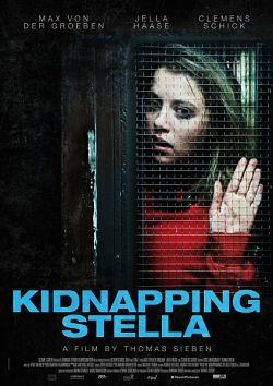 Kidnapping Stella FRENCH WEBRIP 2019