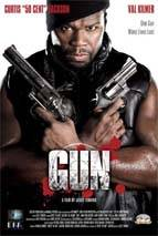 Gun FRENCH DVDRIP 2011
