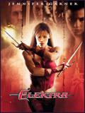 Elektra FRENCH DVDRIP 2005