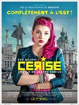 Cerise FRENCH WEBRIP 2015