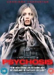 Psychosis FRENCH DVDRIP AC3 2012