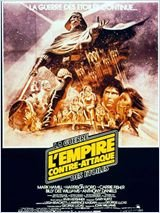 Star Wars : Episode V - L'Empire contre-attaque FRENCH DVDRIP AC3 2011