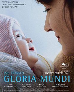 Gloria Mundi FRENCH WEBRIP 2020