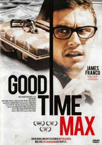 Addiction (Good Time Max) FRENCH DVDRIP 2012