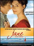 Jane FRENCH DVDRIP 2007