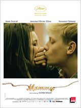 Mommy FRENCH BluRay 720p 2014