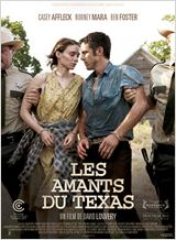 Les Amants du Texas FRENCH BluRay 720p 2013