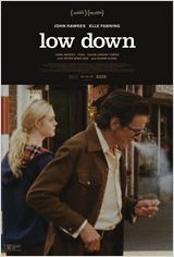 Low Down FRENCH DVDRIP 2015