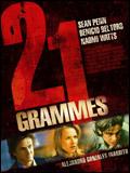 21 grammes DVDRIP FRENCH 2004