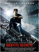 Identité Secrète (Abduction) FRENCH DVDRIP 2011