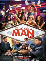 Think like a Man Too FRENCH BluRay 720p 2014