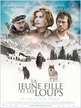 La Jeune fille et les loups FRENCH DVDRIP 2008