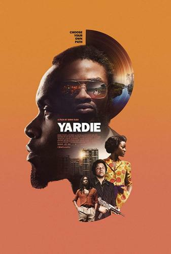 Yardie FRENCH WEBRIP 1080p 2019