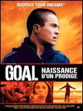 Goal ! : naissance d'un prodige FRENCH DVDRIP 2005