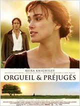 Orgueil et préjugés FRENCH DVDRIP 2006