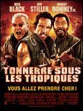 Tonnerre sous les Tropiques FRENCH DVDRIP 2008