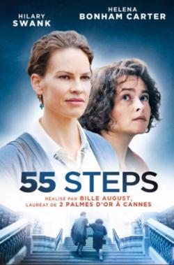 55 Steps FRENCH WEBRIP 1080p 2019