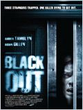 Blackout FRENCH DVDRIP 2010