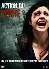 Action ou vérité (Truth or Dare) FRENCH DVDRIP 2012