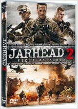 Jarhead 2 FRENCH DVDRIP 2014