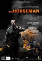 The Horseman FRENCH DVDRIP 2011