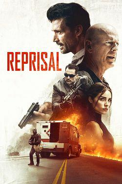 Reprisal FRENCH DVDRIP 2018